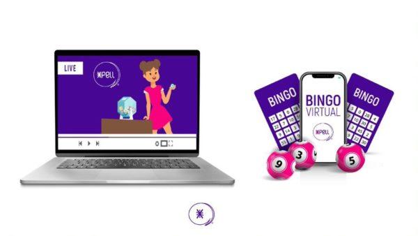 bingo virtual
